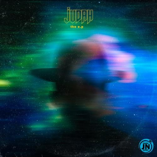 Judah The EP